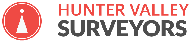 Hunter Valley Surveying Pty Ltd